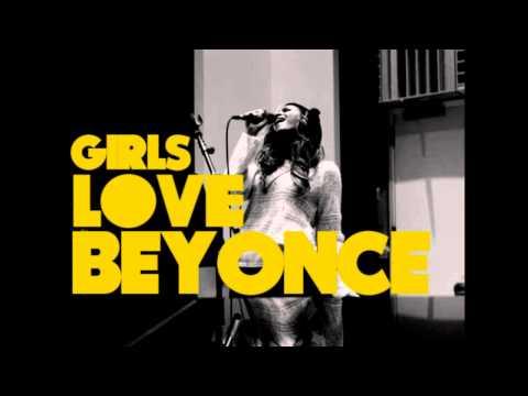 Drake - Girls Love Beyonce ft. James Fauntleroy (w/ Studio Session Intro)
