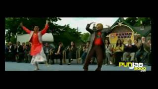 Kabaddi Song (Full version) Apni Boli Apna Des movie (Punjab2000 Exclusive)