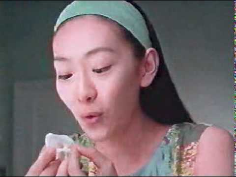 山崎直子 (女優)の画像 p1_13