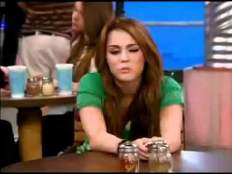 Hannah Montana Forever - Episode 9 - I'll Always Remember You 1 Hour Special Event video