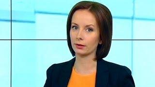 Жабы на порошенко фото