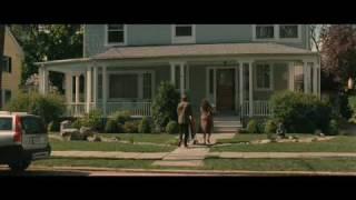 Away We Go (2009) - Official Trailer