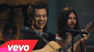 download lagu Harry Styles - Kiwi gratis