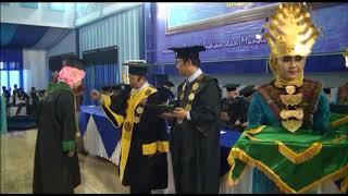 download lagu Wisuda Sarjana Dan Pascasarjana Universitas Medan Area 15 Juli gratis