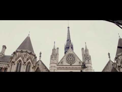 Отрицание - трейлер 2016 Русский