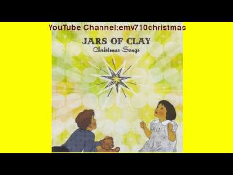 God Rest Ye Merry Gentlemen - Jars Of Clay