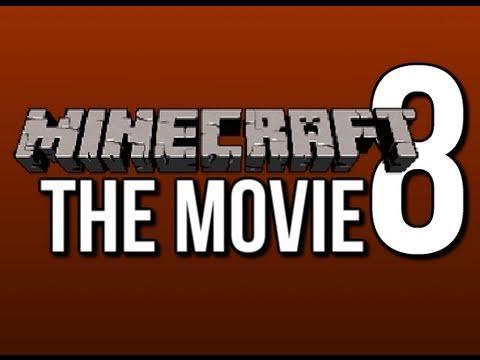 Minecraft: The Movie 8