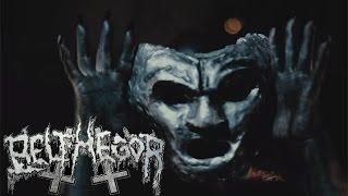 BELPHEGOR - Black Winged Torment (OFFICIAL VIDEO)