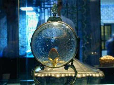 Hasan Dursun – Muhammede Gidemedim