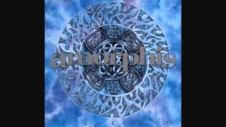 Watch Amorphis The Orphan video