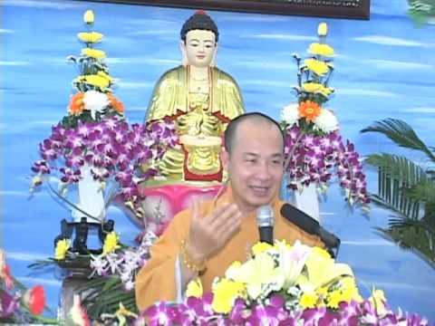 Niệm Phật Siêu Xuất Cảnh Giới
