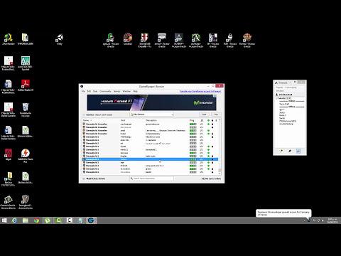 Como descargar Stronghold 2 v1.4.1 full español - como jugar online - 1 link MEGA