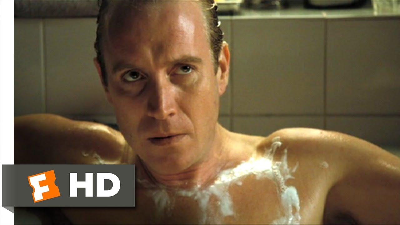 Hannibal 2001  Rotten Tomatoes