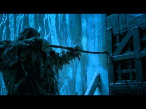 Game Of Thrones Giants Vs Night S 1080p Hd