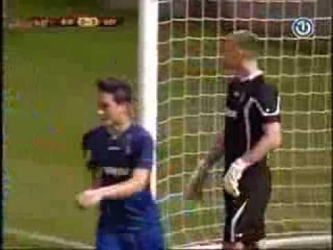 Široki Brijeg - Udinese 1-3 All Goals & Highlights/Svi Golovi UEFA Europa League