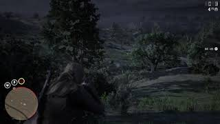 Red Dead Redemption: just add fuel to the fire