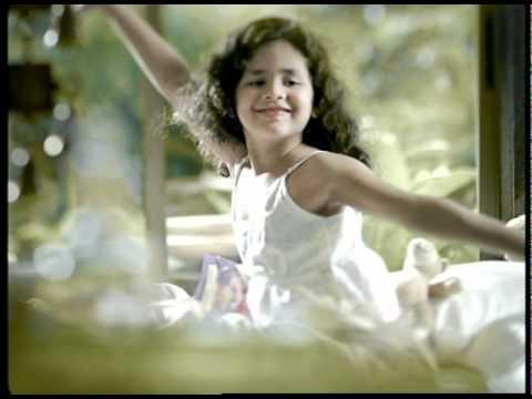 Saffola Oats cool advertisement - Upma
