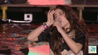 Nicole Cherry - Memories (Live la Forza ZU 2014)