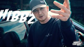 Hibbz -  Wheres Your Bars [S2.EP36]: Blast The Beat TV