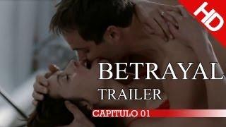 Betrayal Trailer ABC