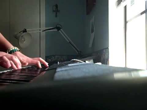 In Good Company (disneys: Oliver And Company) On Piano video