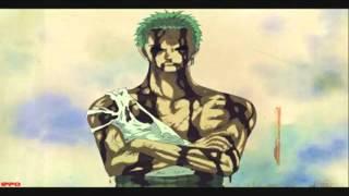 5 Best Music One Piece