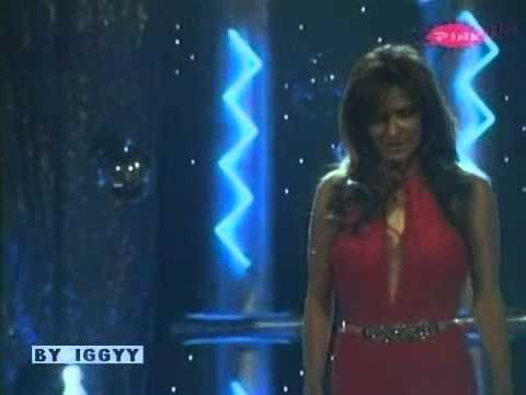 Ceca - Od tebe ne znam da se oporavim - (TV Pink 2004)