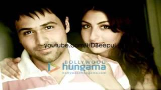 download lagu Dil Ibadat Full Song Tum Mile   New gratis