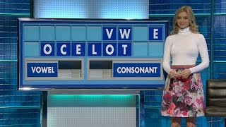 Rachel Riley - Countdown 74x071 2016,04,20 1511c