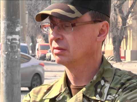 Валерий Кривчач - квартиру хирурга забрали за долги
