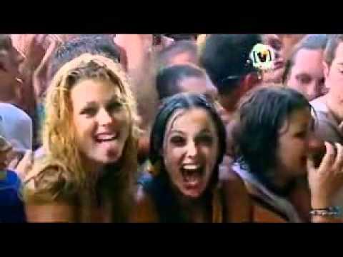 Daron Malakian Crazy Acts - Part 1 helarius