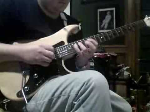 Marshall Harrison - Hooked on Classics I - Transcribed for Guitar