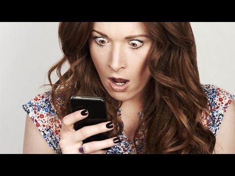 Hot Girls Get Forced To Twerk In Competition - Miss VSE Twerking