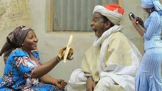 Dan Masifa || Episode 8 | Saban Shiri | Latest Hausa Movies #2020