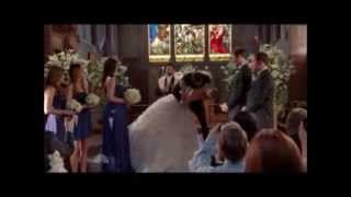 Chuck and Sarah Best Moments