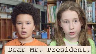 NBC News Using Children for Anti-Trump Propaganda