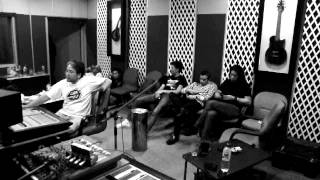 download lagu A Day In The Studio.avi gratis