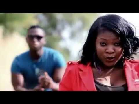 Peace Preachers Epusukilo Official Video