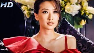 Naked Soldier (2012) Full Movie in English | Sammo Hung |Jennifer Tse | Action - Crime - Drama | IOF