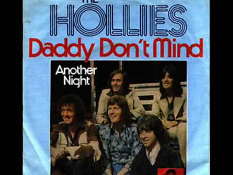Hollies - Musical Pictures