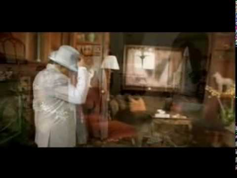 The Isley Brothers - Contagious feat. R. Kelly Video