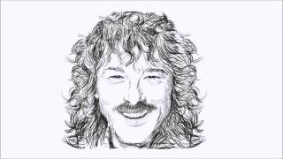 Watch Wolfgang Petry Geil, Geil, Geil video
