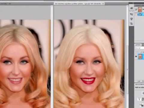 christina-aguilera-extreme-photoshop-makeover.html