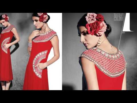 Wholesale Womens Clothings Supplier in Surat Online Shopping