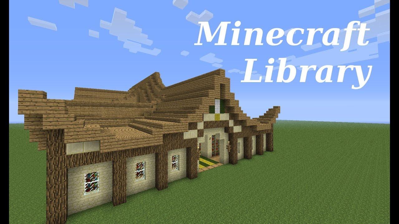 Build Song Minecraft