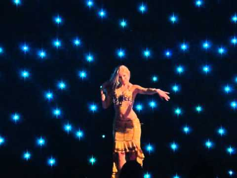 Sumaya Latino-bellydance.mp4 video