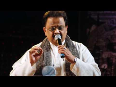 Sambavam   Best Of S. P. Balasubrahmanyam Songs In Telugu   SPB Song Collections