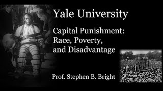 """a description of the death penalty or capital punishment which refers to the imposition of death on  Colonial legacy share comment  a decisive global consensus against the death penalty  down the scope for imposition of capital punishment to the """"rarest."""