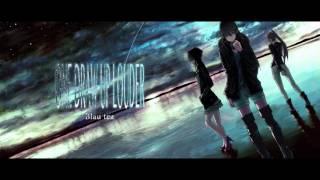 あしゅ feat. IA – ROOD