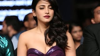 Shruti Hassan Appointed as Brand Ambassador for HOTSTAR!...
